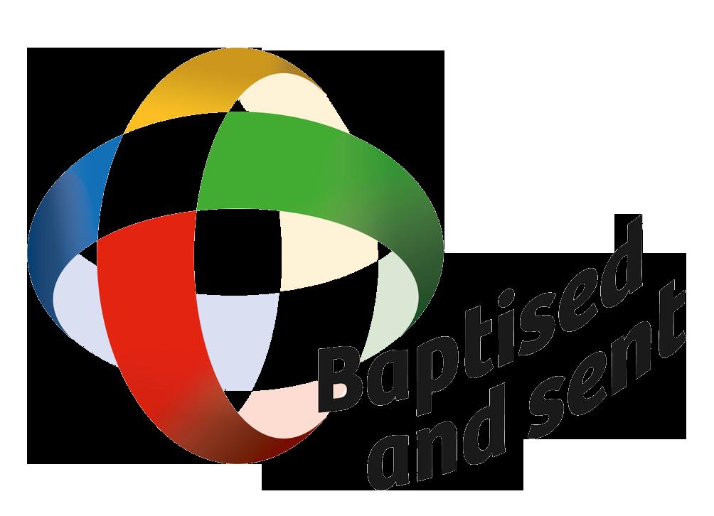 Pontifical Mission Societies Philippines